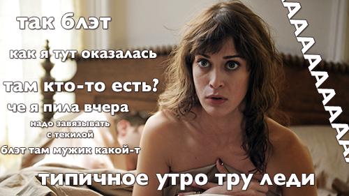 http://sd.uploads.ru/GxXEj.png