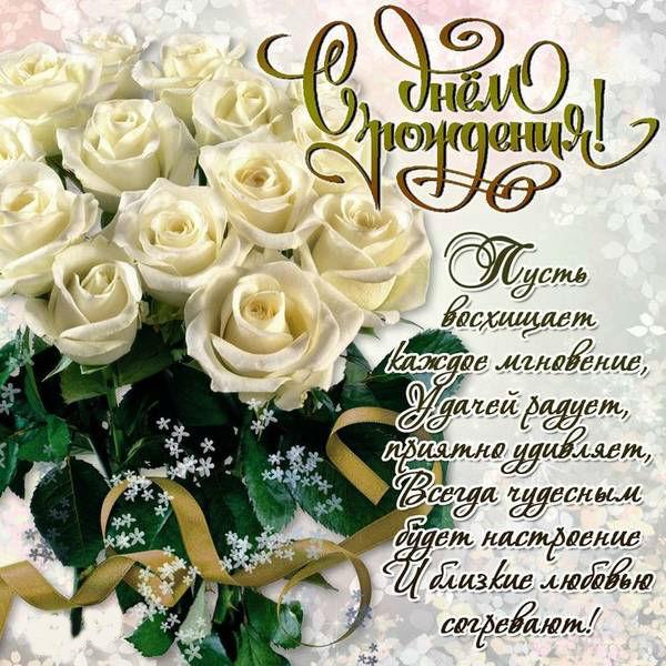 http://sd.uploads.ru/H1iYZ.jpg
