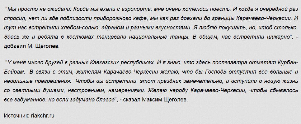 http://sd.uploads.ru/H3yOm.jpg