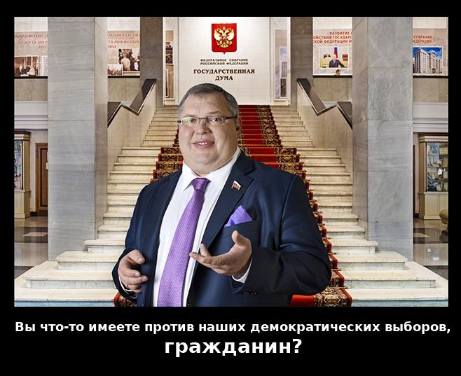 http://sd.uploads.ru/H4Lx9.png