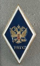 http://sd.uploads.ru/H5VYc.png