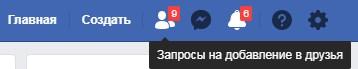http://sd.uploads.ru/H85JX.jpg