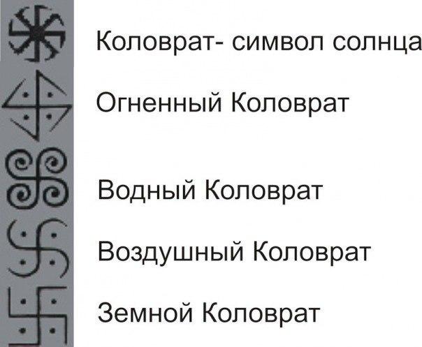 http://sd.uploads.ru/H8kYd.jpg