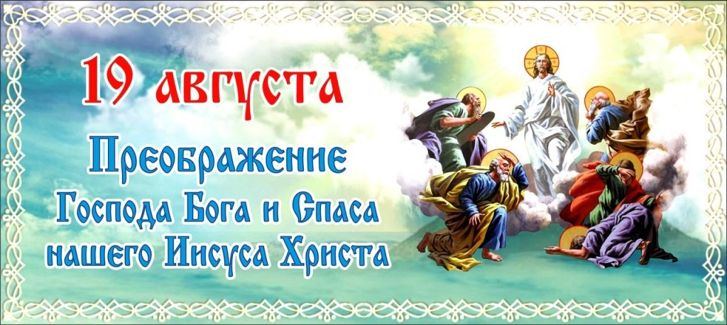 http://sd.uploads.ru/H9Tkh.jpg