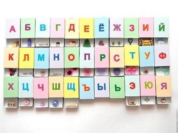 http://sd.uploads.ru/HF1Y8.jpg