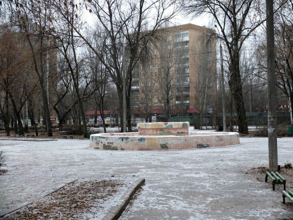 http://sd.uploads.ru/HFgh3.jpg