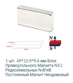 http://sd.uploads.ru/HGgdC.png