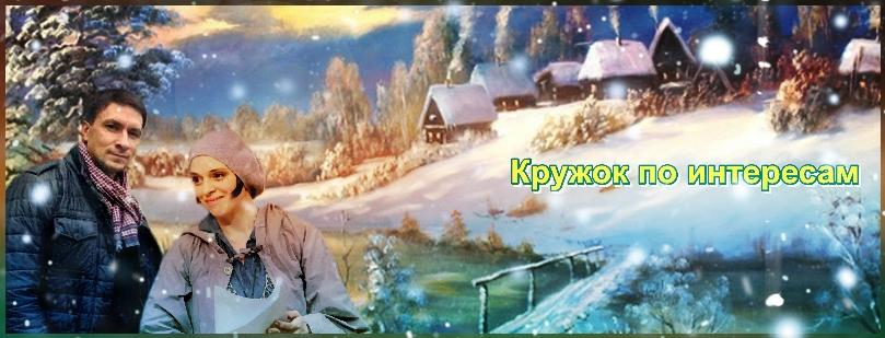 http://sd.uploads.ru/HPvS1.jpg