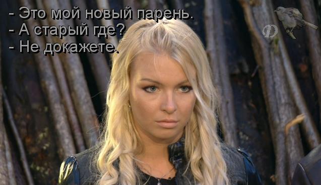 http://sd.uploads.ru/HUvcQ.png
