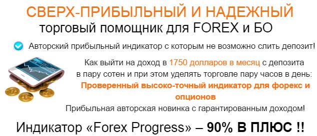http://sd.uploads.ru/HYX84.png