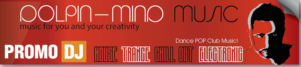 promodj techno trance house chill out