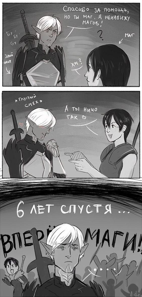 http://sd.uploads.ru/Hdzyv.jpg