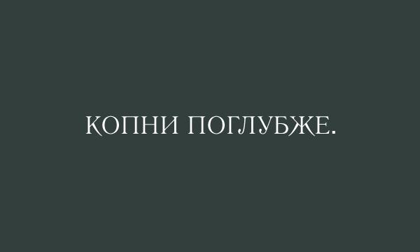 http://sd.uploads.ru/HijsU.png