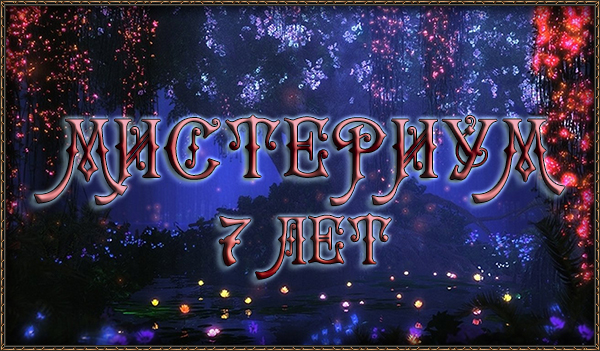 http://sd.uploads.ru/Hm8nJ.jpg
