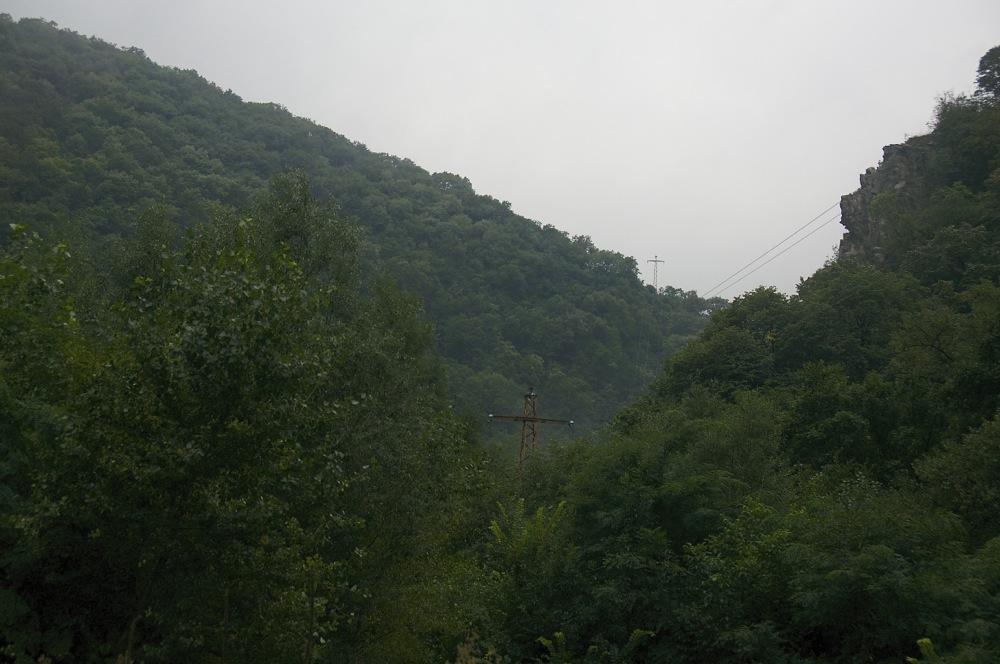http://sd.uploads.ru/HoGjO.jpg