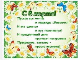 http://sd.uploads.ru/HosXl.jpg