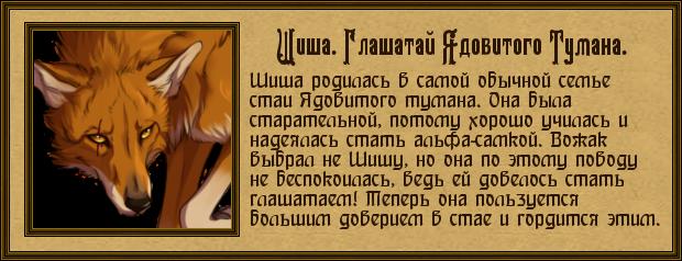http://sd.uploads.ru/HqFRM.png