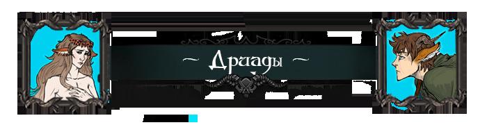 http://sd.uploads.ru/HzZkD.png