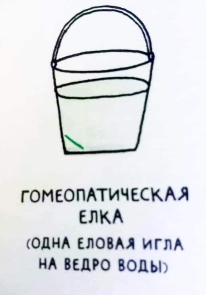 http://sd.uploads.ru/I3WT7.jpg