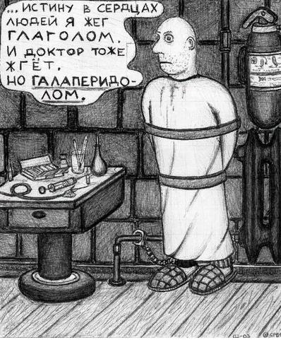 http://sd.uploads.ru/IDqT3.png