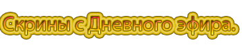 http://sd.uploads.ru/IEZL9.png