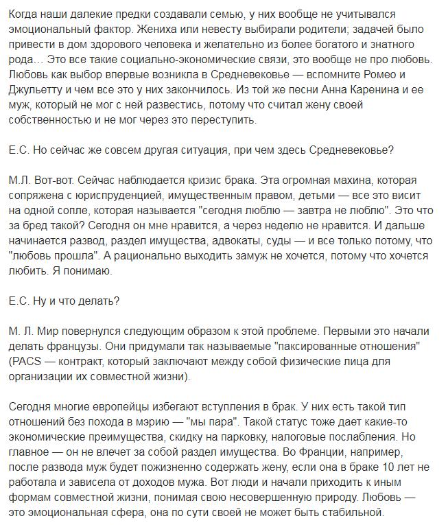 http://sd.uploads.ru/IMWe0.png