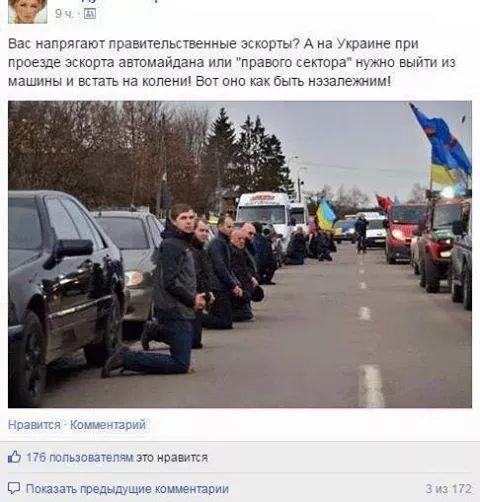 http://sd.uploads.ru/IOUb9.jpg