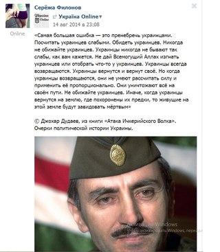 http://sd.uploads.ru/IQ465.jpg