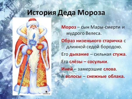 http://sd.uploads.ru/IUw3G.jpg