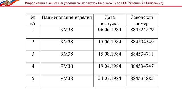http://sd.uploads.ru/IbOlH.jpg