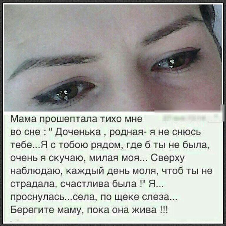 http://sd.uploads.ru/Ikfqo.jpg