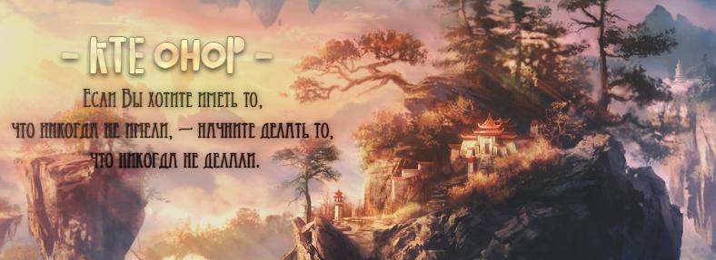 http://sd.uploads.ru/IrpzF.png