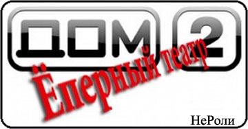 http://sd.uploads.ru/IyLZV.jpg