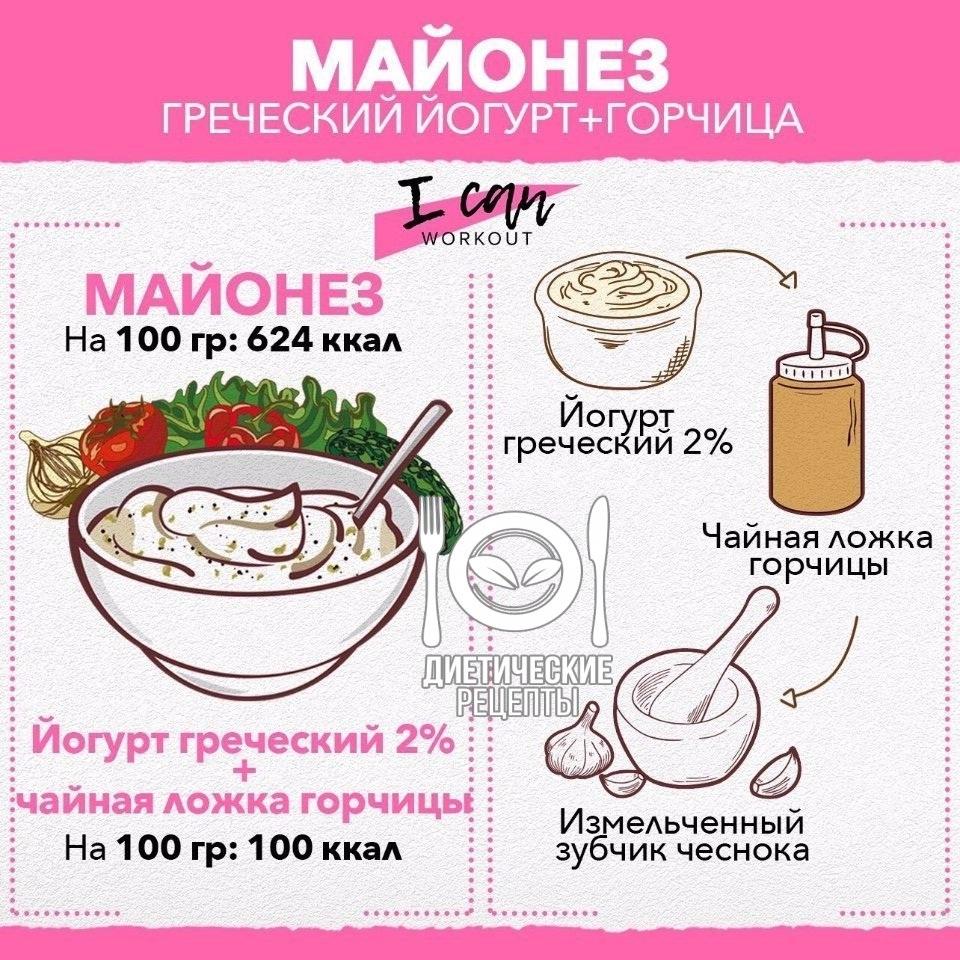 http://sd.uploads.ru/J0KIu.jpg