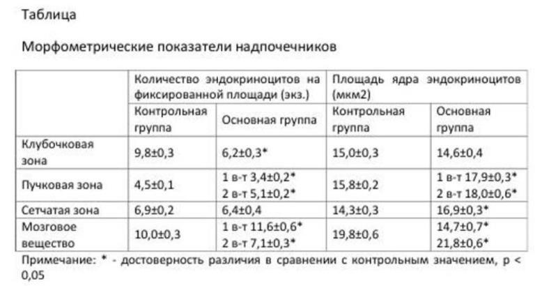 http://sd.uploads.ru/J0w8g.jpg
