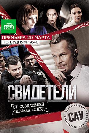 http://sd.uploads.ru/J74aI.jpg