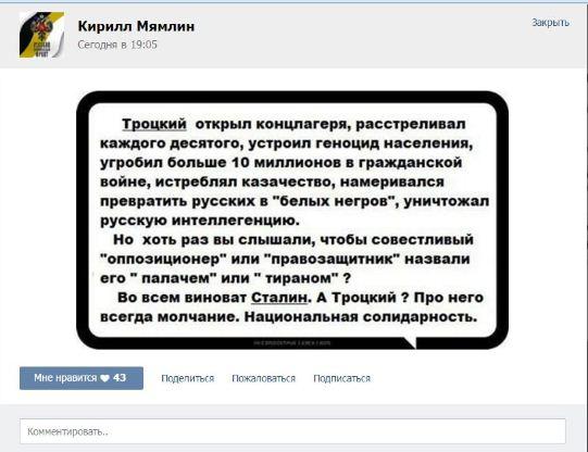 http://sd.uploads.ru/JAYEu.jpg