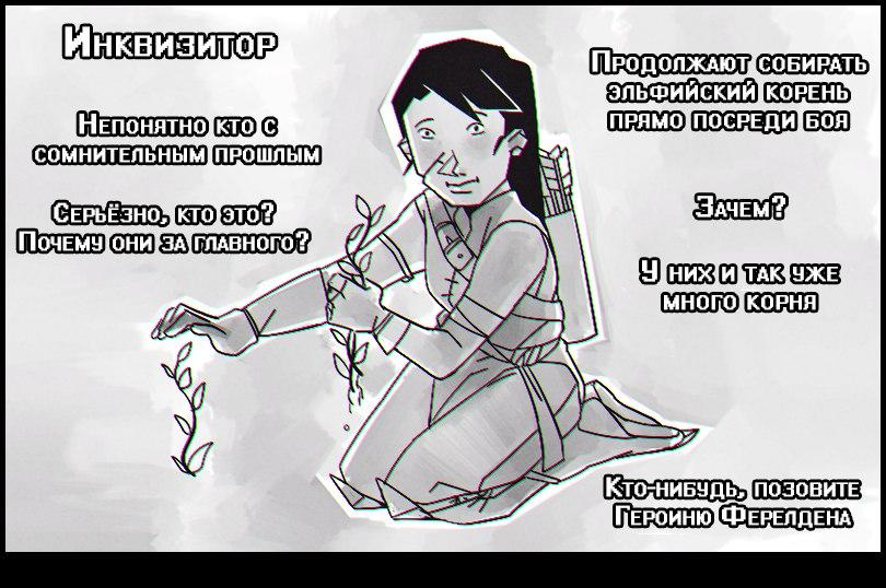 http://sd.uploads.ru/JCMXf.jpg