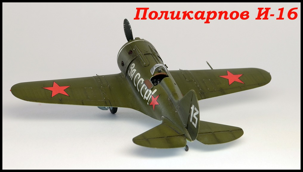 http://sd.uploads.ru/JDfp0.jpg