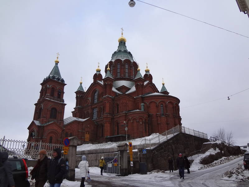 http://sd.uploads.ru/JHhXZ.jpg
