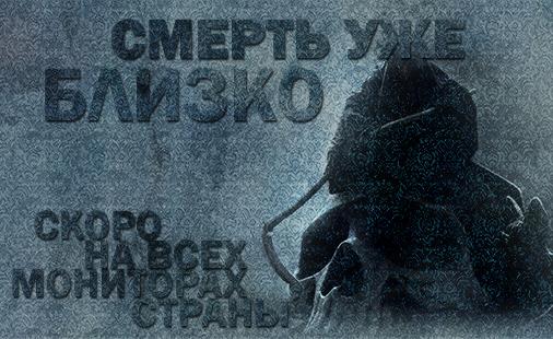 http://sd.uploads.ru/JIBl2.jpg