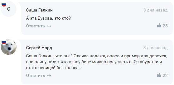 http://sd.uploads.ru/JL95r.jpg