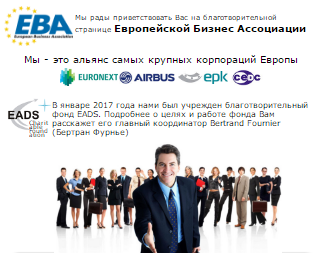 http://sd.uploads.ru/JQB36.png