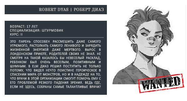 http://sd.uploads.ru/JZUNR.png