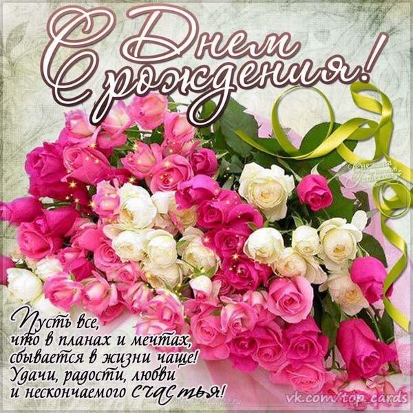 http://sd.uploads.ru/Jbozp.jpg