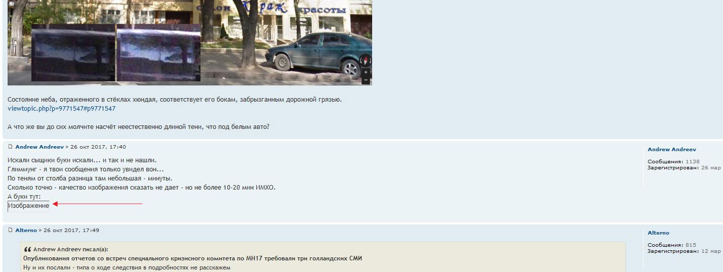 http://sd.uploads.ru/JcvMC.jpg