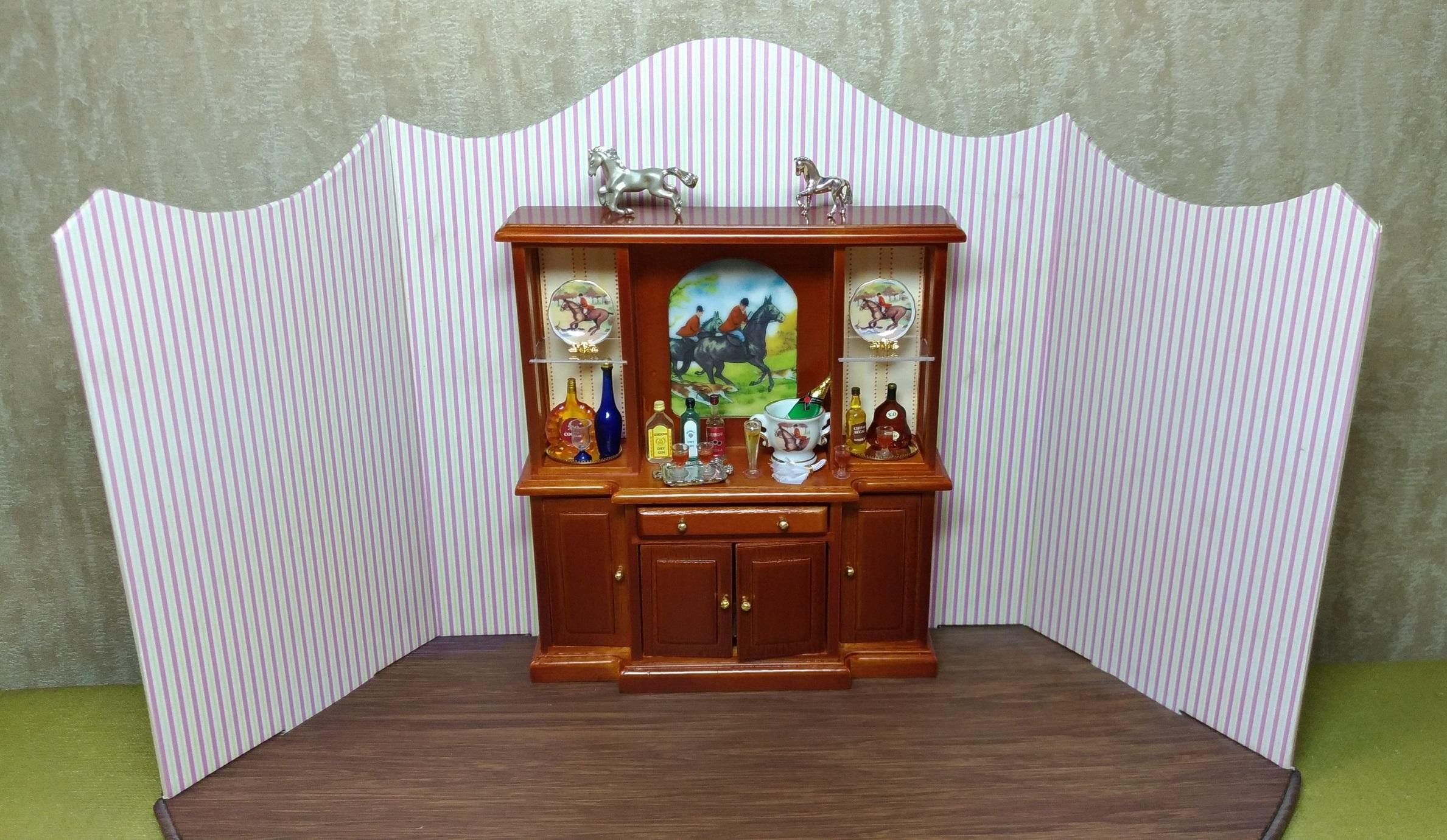 http://sd.uploads.ru/JdbAU.jpg