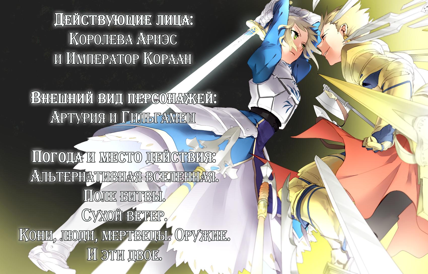 http://sd.uploads.ru/JgEj2.png