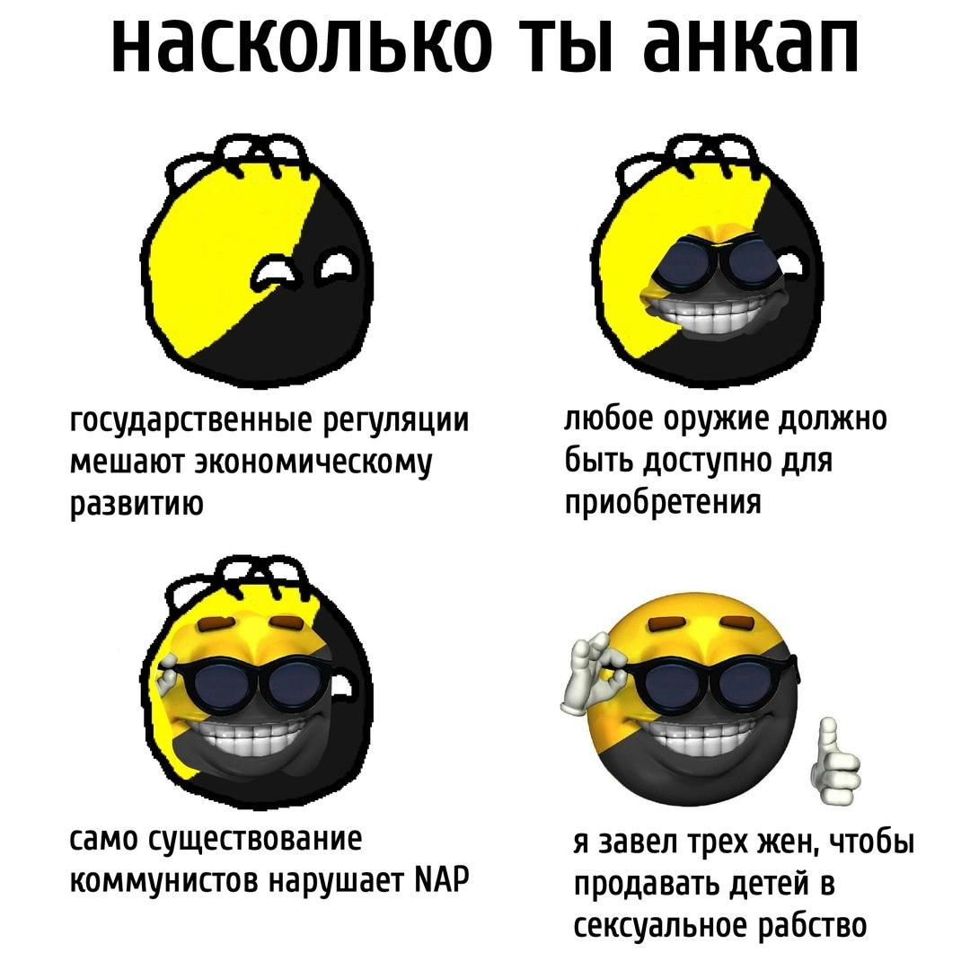 http://sd.uploads.ru/JtX6Q.jpg
