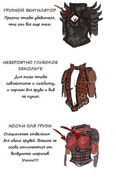 http://sd.uploads.ru/JtcDM.jpg
